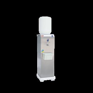 ตู้ทำน้ำเย็น 1 ก๊อก ประเภทถังคว่ำ รุ่น MCA-20L