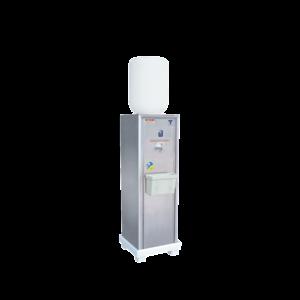 ตู้ทำน้ำเย็น 1 ก๊อก ถังคว่ำ STD