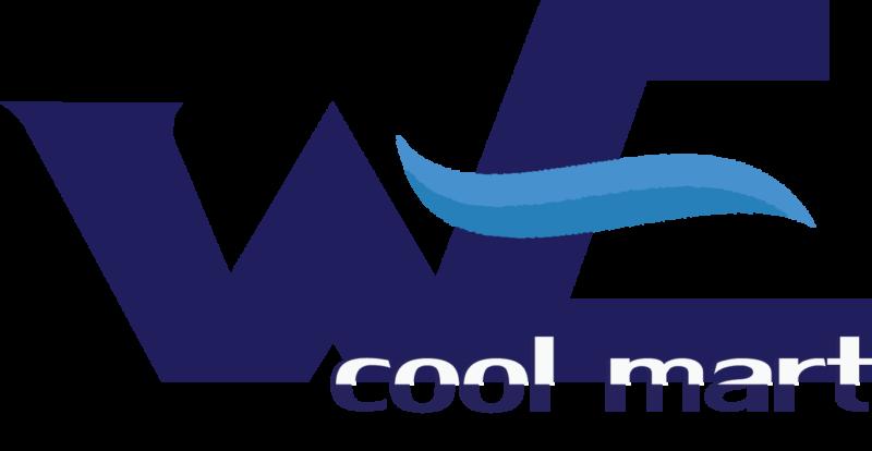 logo wecoolmart